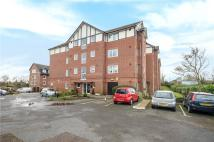 Flat for sale in Sherleys Court...