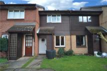 2 bed Terraced home in Allonby Drive, Ruislip...