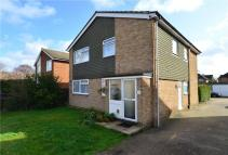 2 bed Maisonette for sale in Cedar Avenue, Ruislip...