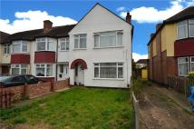 End of Terrace property for sale in Richmond Avenue...