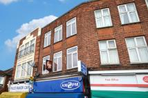 1 bed Flat for sale in Victoria Road, Ruislip...