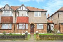 2 bed Maisonette for sale in Berkeley Close, Ruislip...