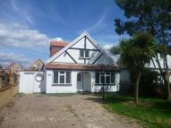 3 bed Detached Bungalow for sale in Feltham Hill Road...