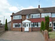 5 bedroom home in Saxon Road, Ashford, TW15