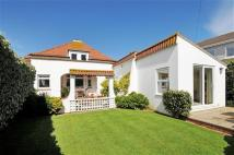 4 bedroom Detached home for sale in West Bracklesham Drive...