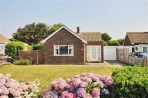 2 bedroom Detached Bungalow for sale in Ella Close...