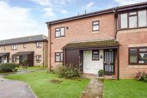 2 bedroom Flat in Cormorant Way...