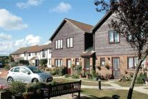 Retirement Property for sale in Cakeham Road, West Sussex