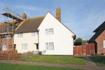 property for sale in Peerley Road, East Wittering, West Sussex