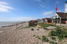 4 bed Detached home in 59, Marine Drive West...