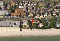 property for sale in Armada Court, East Bracklesham Drive, West Sussex