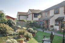 1 bed Retirement Property for sale in Windmill Court...