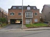 1 bedroom Flat in Eridge Road, Crowborough...