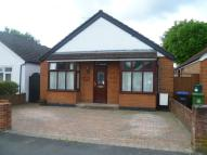 3 bedroom Detached Bungalow in Goring Road, Staines...