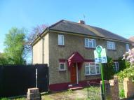3 bed semi detached property for sale in Hythe Field Avenue...