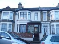 4 bedroom home for sale in Lathom Road, London, E6