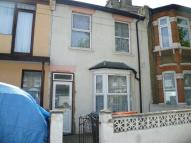 3 bed home for sale in Neville Road, London, E7