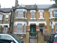 9 bed semi detached house in Sprowston Road, London...