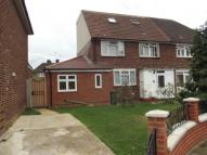 4 bedroom house for sale in Ben Tillet Close...