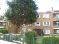 Flat for sale in Elsenham Road, London...