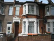 2 bed Flat for sale in Macaulay Road, London, E6
