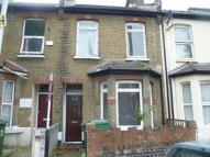 3 bedroom property for sale in Gooseley Lane, London, E6