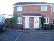 1 bed home for sale in Venables Close, Dagenham...