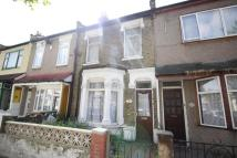 property for sale in Rosedale Road, London, E7