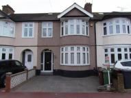 4 bed home for sale in Westrow Drive, Barking...