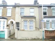3 bedroom home in Stafford Road, London, E7