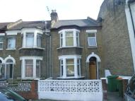 property for sale in St. Georges Road, London...