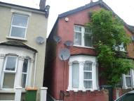 3 bedroom semi detached home for sale in Washington Avenue...