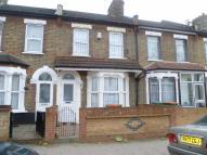 3 bed property for sale in Rutland Road, London, E7