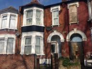 Flat for sale in Romford Road, London, E12