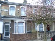 3 bedroom house for sale in Vansittart Road, London...