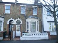 5 bedroom semi detached house for sale in Elm Road, London, E7