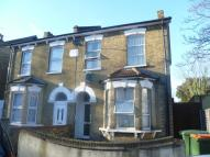 4 bedroom property in Clova Road, London, E7