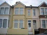 4 bed property for sale in Upton Avenue, London, E7