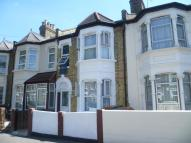 Detached house for sale in Elizabeth Road, London...