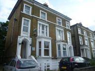 2 bed Flat in Romford Road, London, E7