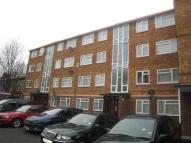 Flat for sale in Richmond Road, London, E7