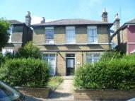 5 bedroom Detached property for sale in Hampton Road, London, E7