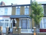 3 bed home in Studley Road, London, E7