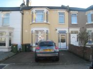 4 bedroom house in Carlyle Road, London, E12