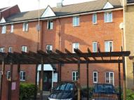 2 bedroom Flat for sale in Ridley Close, Barking...