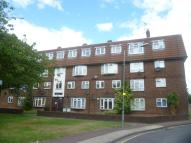 3 bed Flat for sale in Bristol House Margaret...