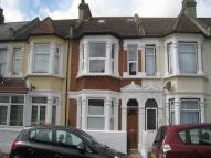 property for sale in Thackeray Road, London...