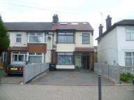 6 bed home in Newham Way, London, E6