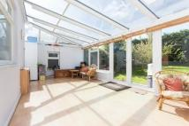 4 bedroom Bungalow in Purley Avenue...