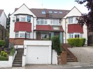 5 bedroom semi detached property in Ridge Hill, London, NW11